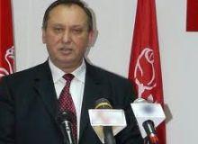 Ion Stan/adevarul.ro