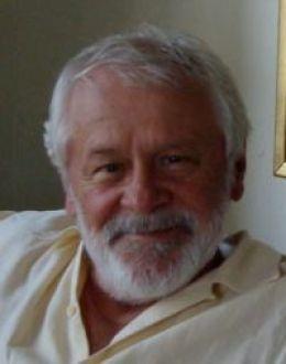 Nicolae Asciu