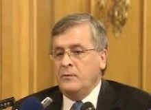 Ioan Munteanu/mesagerulneamt.ro