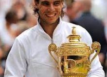 Rafael Nadal/forbes.com