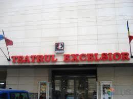 Teatrul.Excelsion