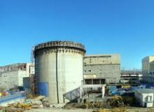 /nuclearelectrica.ro