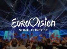/Eurovision.tv