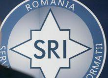 /onlinereport.ro