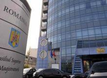 /bankingnews.ro