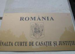 /stiripesurse.ro