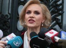 /aktual24.ro