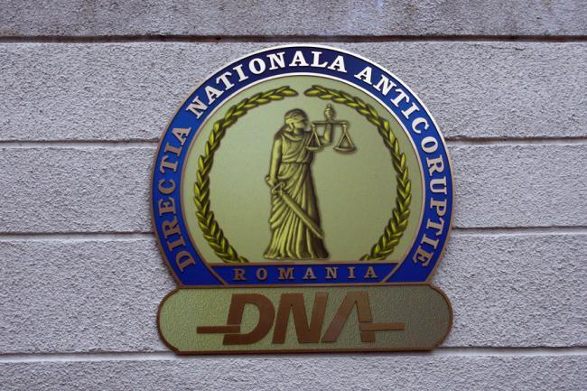 Nicolae Bădălău şi Adrian Ţuţuianu audiaţi la DNA