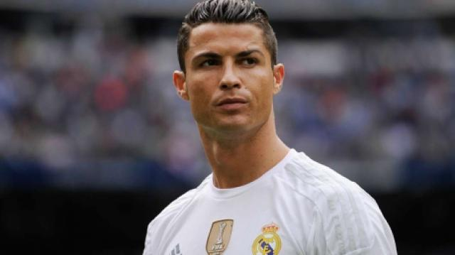 Cristiano Ronaldo vrea să părăsească Spania (presă)