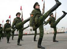 465x0_soldati-rusi3-1.jpg