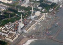 Fukushima-Plant-Ariel-View.jpg