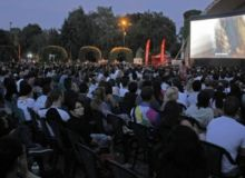 cinema-49677700_57304600.jpg