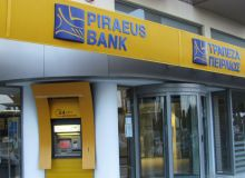 piraeus-bank.jpg