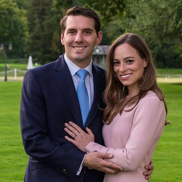 Casa Regală, prima reacție la decizia lui Nicolae de a se căsători