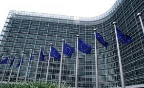Bruxellesul, ÎNGRIJORAT de modificarea legilor justiției. Guvernul, somat de Comisia Europeană