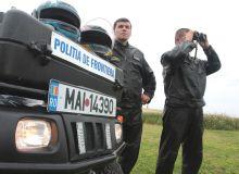 politia-frontiera.jpg