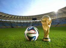campionatul-mondial-de-fotbal-Brazilia.jpg