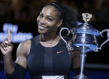 ct-tennis-serena-williams-pregnant-spt-20170419.jpg