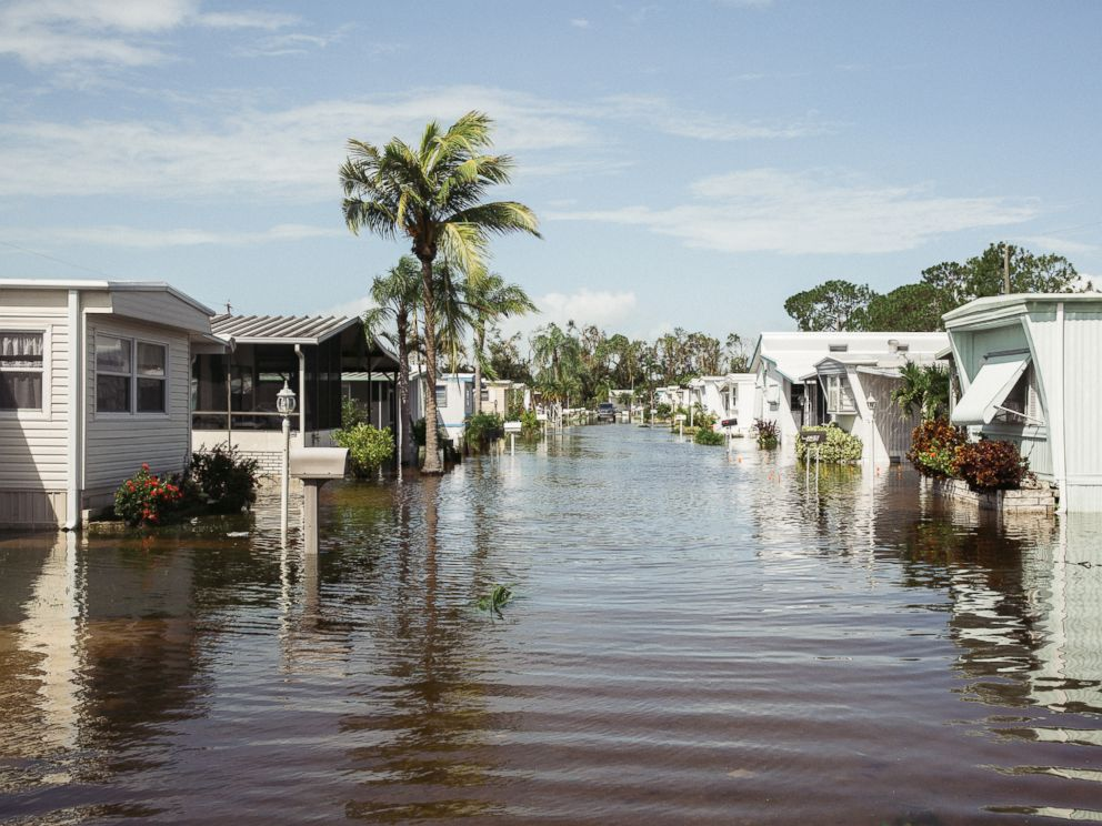 Anunț teribil al românilor din Florida: Adevărul despre celula de criză a MAE privind uraganul Irma