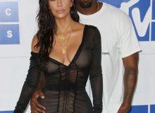 kim-kardashian-copil.jpg