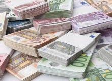onu-le-cere-milionarilor-din-italia-sa-doneze-bani-pentru-refugiati-11401.jpg