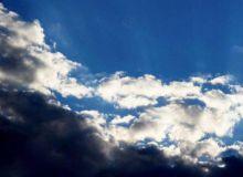 prognoza-meteo-cum-va-fi-vremea-pe-17-18-si-19-august-2016-18546370-465x390.jpg