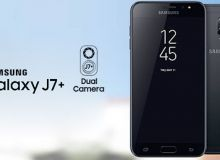 samsung_galaxy_j7_plus_1503665404453.jpg