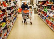 supermarket-680x365.jpg
