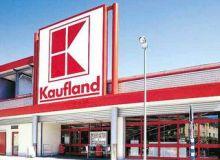 1-kaufland-exterior.jpg