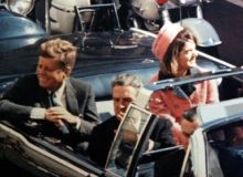 Asasinarea-lui-John-F-Kennedy-Jackie-Lyndon-B-Johnson-Lee-Harvey-Oswald.jpg