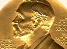 Controversele+st%C3%A2rnite+de+Premiul+Nobel+pentru+Pace%3A+De+la+Uniunea+European%C4%83%2C+la+Malala+Yousafzai_554185.jpg