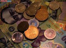 Cum-e-cu-taxa-de-solidaritate--Tariceanu-a-explicat-cine-si-cat-va-plati-statului-din-salariu-de-la-1-ianuarie.jpg
