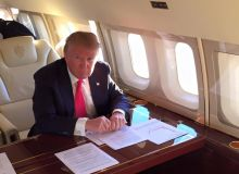 Donald-Trump-avion-privat.jpg