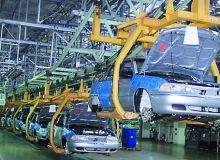 Industria-auto--motorul-cresterii-economice-in-Europa-Centrala-si-de-Est.jpg