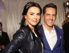 Lavinia-Parva-Stefan-Banica-Celebrity-Awards-20141.jpg