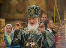 Patriarhul-Moscovei-Chiril-I-vine-la-București-26-28-octombrie-2017-Q-Magazine-300x215.jpg