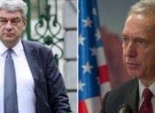 critici-din-partea-americanilor-privind-programul-economic-al-guvernului-mihai-tudose-intalnire-cu-ambasadorul-hans-klemm-240451.jpg