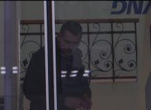 fostul-sef-al-politiei-romane-petre-toba-audiat-la-dna-in-dosarul-lui-bogdan-gigina-486814.jpg