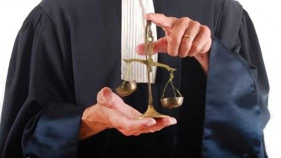 LEGILE JUSTITIEI – Magistratii vor raspunde pecuniar!