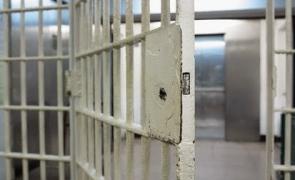 Ziua marii 'graţieri': Sute de persoane ar putea ieși din închisori într-o singură zi