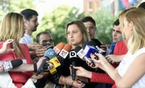 Cum a făcut DNA presiuni asupra patronului Romprest pentru a o denunța pe Mihaela Moraru Iorga