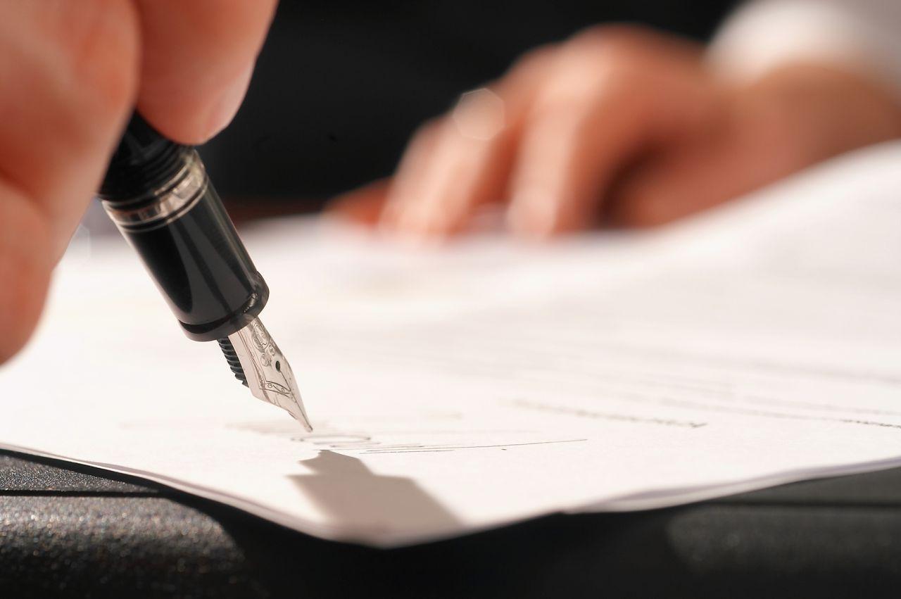 1000 de magistrați cer retragerea proiectului de modificarea a legilor Justiției
