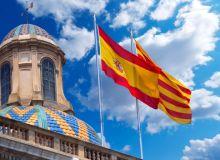 spania-catalunia.jpg