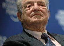1200px-George_Soros_-_World_Economic_Forum_Annual_Meeting_Davos_2010.jpg
