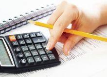 Calculator-cheltuieli1.jpg