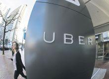 Compania+Uber%2C+%C3%AEn+mijlocul+unui+nou+scandal_524311.jpg