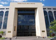 Tribunalul_Bucuresti.jpg