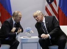 Trump-Putin vorbind consprativ.jpg