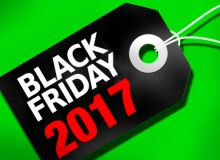 black-friday-2017-1.jpg