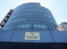 consiliul-superior-al-magistraturii_b77a2259e4.jpg